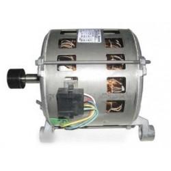 moteur 158fa26
