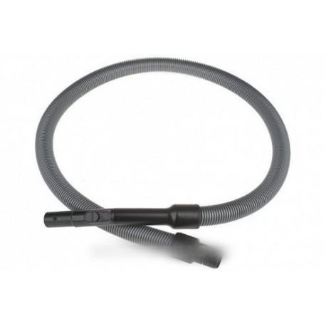 flexible complet aspirateur philips tc