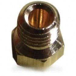 injecteur gn 1kw 0211-103