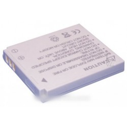 accumulateur li-ion 700 mah 3.7 v
