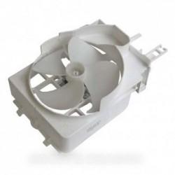 ensemble moteur ventillateur