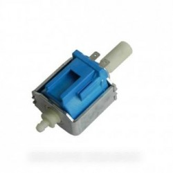 pompe cpa m120 / m130 / m200