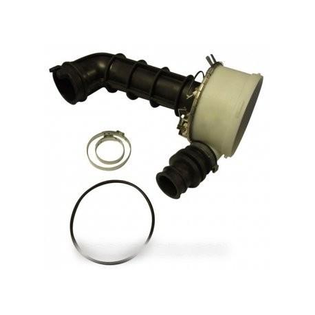 element chauffant + corps de pompe 230 v