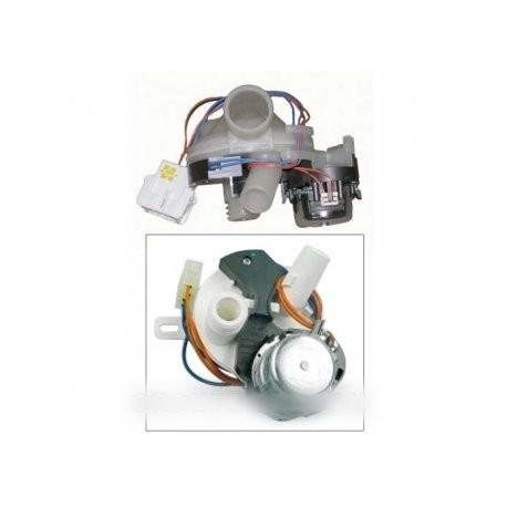 valve alternative md30