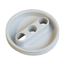 bouchon de filtre