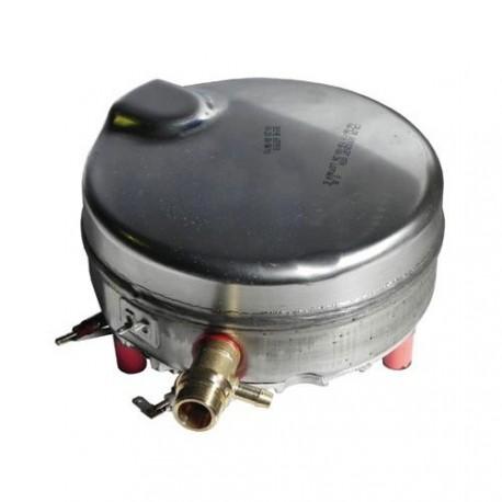 chaudiere pour petit electromenager calor cs00112640 1968726 bvm. Black Bedroom Furniture Sets. Home Design Ideas