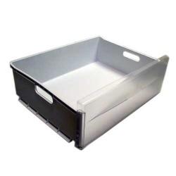 ensemble tiroir intermediaire c70