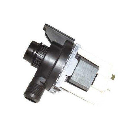 pompe de vidange askoll synchrone 49908