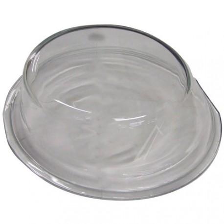 verre de hublot 310 m/m