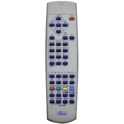 IRC81582 TELECOMMANDE CLASSIC
