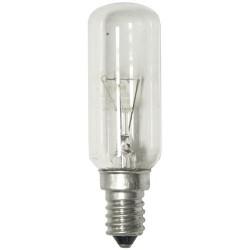LAMPE E14-40W