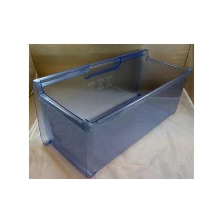 bac a produits congeles inferieur 0216