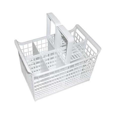 panier a couverts 1492183 pour lave vaisselle candy 1492183 bvm. Black Bedroom Furniture Sets. Home Design Ideas