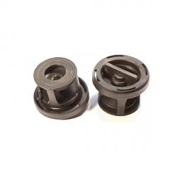 Bouchon filtre askoll 470 LV