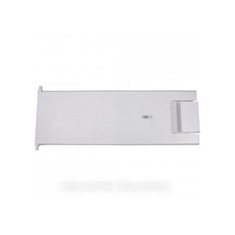 porte evaporateur freezer