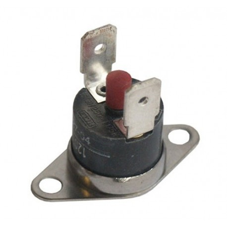 thermostat thermique nc 120
