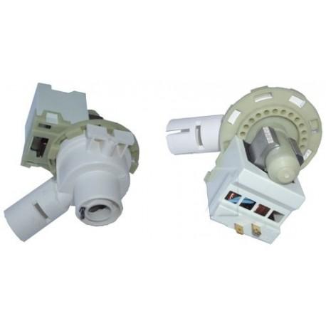 pompe de vidange lv whirlpool gen k02