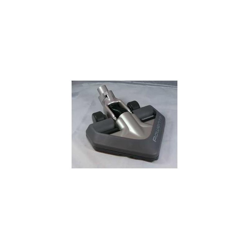 rsrh4903 electro brosse 18v pour aspirateur rowenta 1967605 1967605 bvm. Black Bedroom Furniture Sets. Home Design Ideas