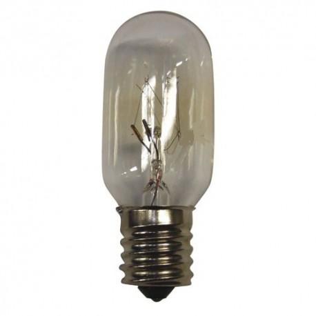 ampoule 20w e17