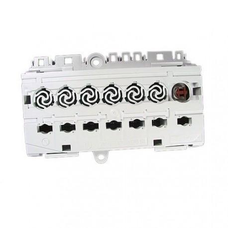 module alimentation electrique