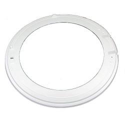 contre anneau de hublot interieur