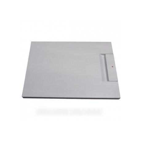 portillon evaporateur
