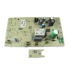 module electronique