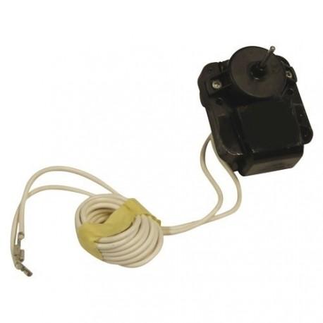 ventilateur mes f6112 230 v kabel