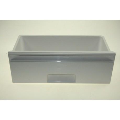 tiroir du congelateur court