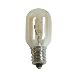 LAMPE 15W 240V (L.48MM)
