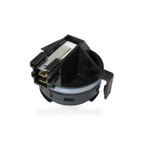 detecteur de presence d'eau whirlpool