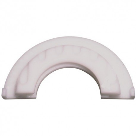 coussinet pour lave vaisselle arthur martin 3379923 bvm. Black Bedroom Furniture Sets. Home Design Ideas