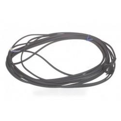 cordon electrique cable plat
