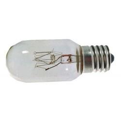 LAMPE MICRO-ONDES 20W E17