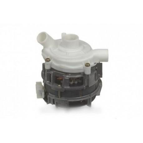 pompe de cyclage mpe30-622
