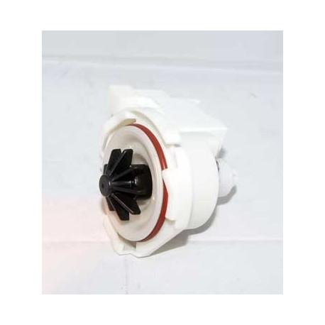pompe de vidange 45-60 cm eos