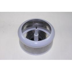 panier de centrifugeuse
