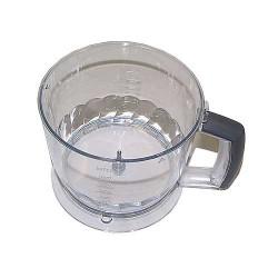 BOL 1.5 litres