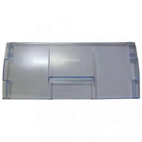 portillon freezer superieur