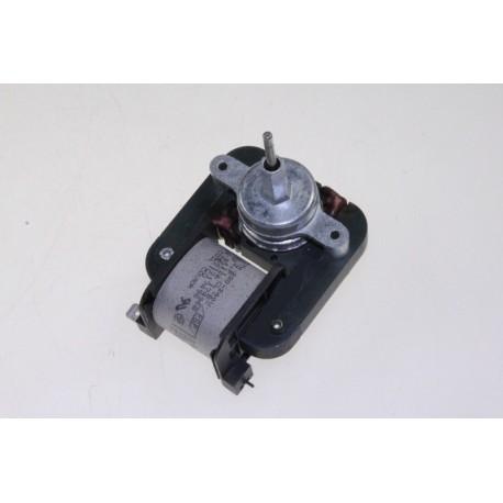 ventilateur evaporateur