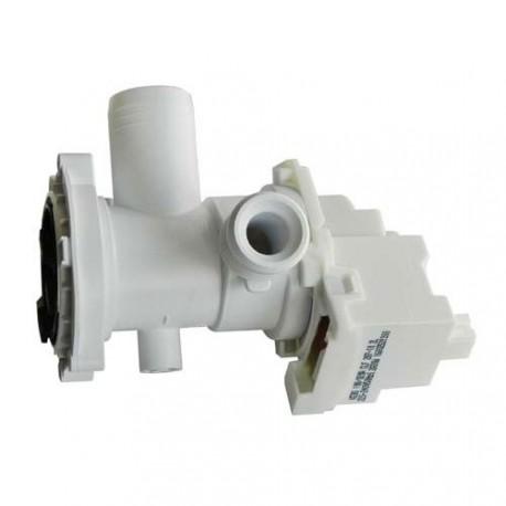 Pompe de vidange 220-240v/50hz