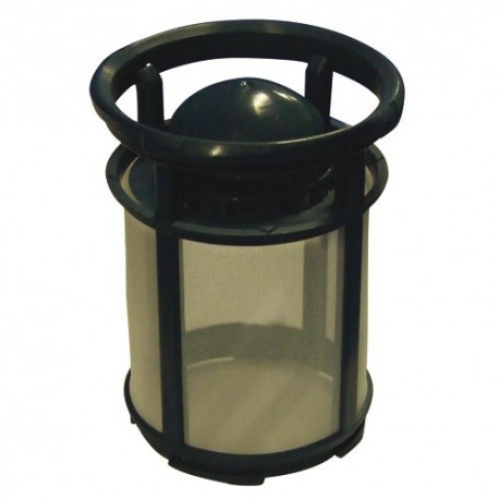 filtre tamis plastique microban