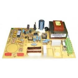 variateur moteur hotte psb851061