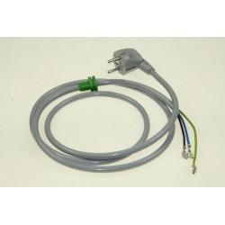 Cable de raccordement