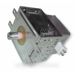 magnetron ak800p 850 w