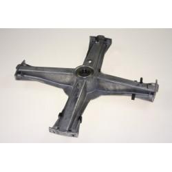croix de palier