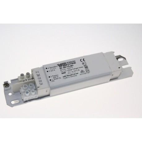 transformateur d'eclairage