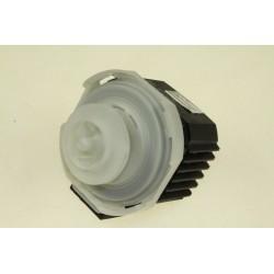 electro-pompe bldc 220/240v + joint