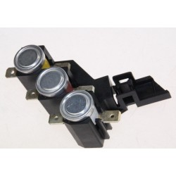 kit thermostat 50-58-78