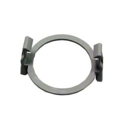 anneau tourniquet inferieur